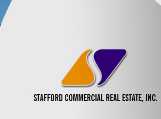 Stafford Commercial Real Estate